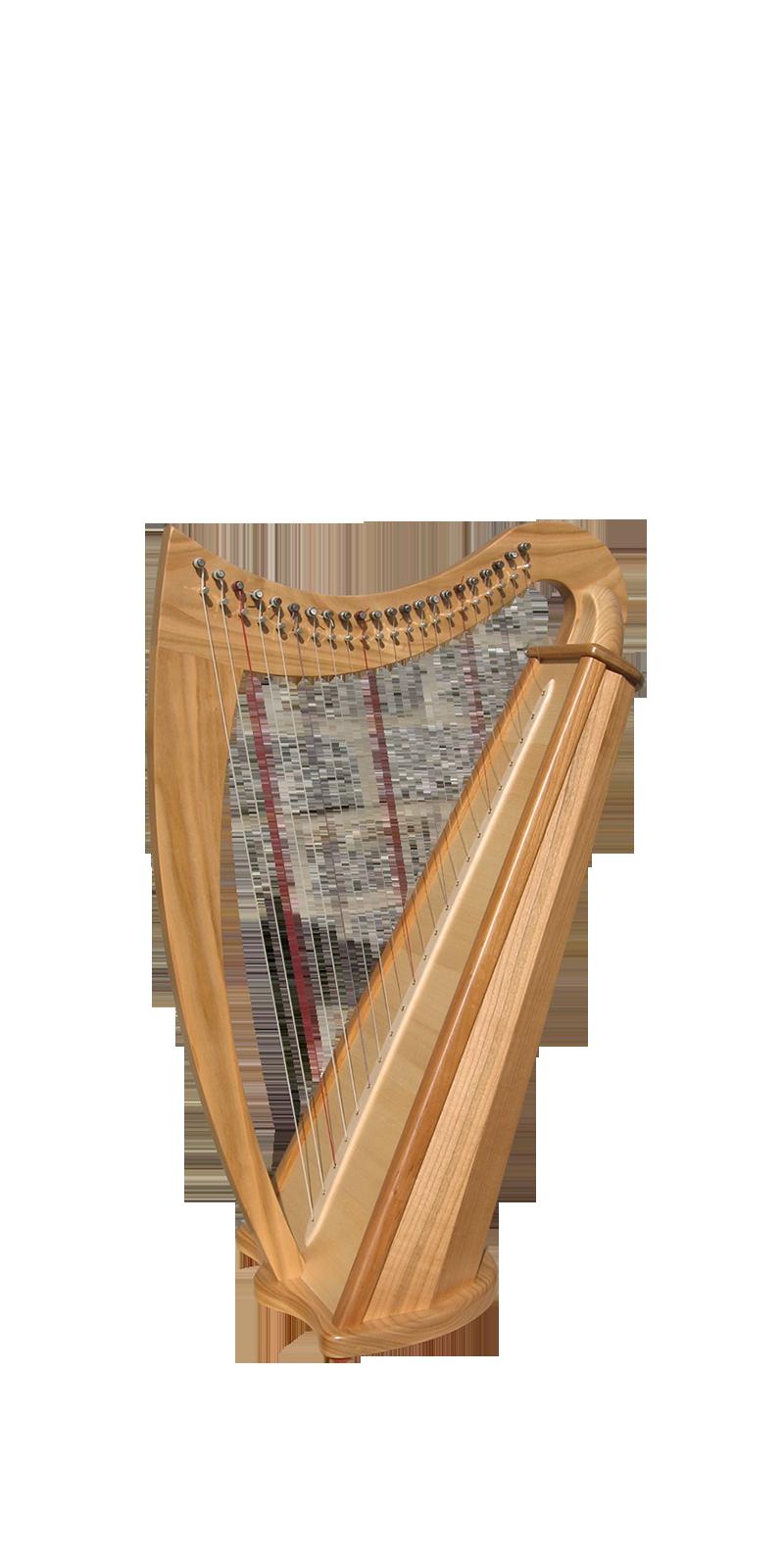 la harpe Présentation : demi-précoce tige ramifiée système racinaire superficiel excellente vigueur au départ couverture du sol exceptionnelle excellent rendement farine.